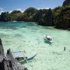 """El-Nido-Palawan-Philippines-005 • <a style=""""font-size:0.8em;"""" href=""""http://www.flickr.com/photos/66713265@N08/6803090867/"""" target=""""_blank"""">View on Flickr</a>"""
