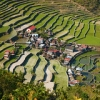 """Batad-Banaue-Rice-Terraces-Philippines-002 • <a style=""""font-size:0.8em;"""" href=""""http://www.flickr.com/photos/66713265@N08/6803098367/"""" target=""""_blank"""">View on Flickr</a>"""