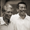 """Philippines-People-Monochrome-002 • <a style=""""font-size:0.8em;"""" href=""""http://www.flickr.com/photos/66713265@N08/6803734167/"""" target=""""_blank"""">View on Flickr</a>"""