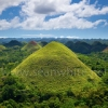 """Chocolate-Hills-Bohol-Philippines • <a style=""""font-size:0.8em;"""" href=""""http://www.flickr.com/photos/66713265@N08/6803086365/"""" target=""""_blank"""">View on Flickr</a>"""