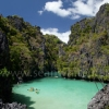 """El-Nido-Palawan-Philippines-007 • <a style=""""font-size:0.8em;"""" href=""""http://www.flickr.com/photos/66713265@N08/6803091801/"""" target=""""_blank"""">View on Flickr</a>"""