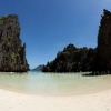 """El-Nido-Palawan-Philippines-008 • <a style=""""font-size:0.8em;"""" href=""""http://www.flickr.com/photos/66713265@N08/6803092609/"""" target=""""_blank"""">View on Flickr</a>"""