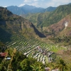 """Batad-Banaue-Rice-Terraces-Philippines-001 • <a style=""""font-size:0.8em;"""" href=""""http://www.flickr.com/photos/66713265@N08/6803097059/"""" target=""""_blank"""">View on Flickr</a>"""