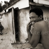 """Philippines-People-Monochrome-015 • <a style=""""font-size:0.8em;"""" href=""""http://www.flickr.com/photos/66713265@N08/6803727137/"""" target=""""_blank"""">View on Flickr</a>"""
