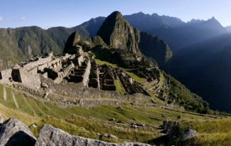 AM-machu-picchu