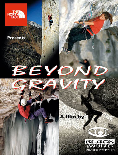 Beyond_Gravity_THUMB