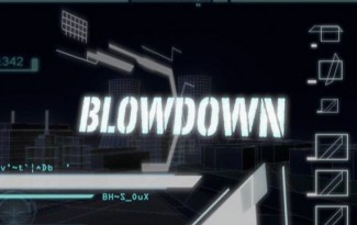blowdown-title-3