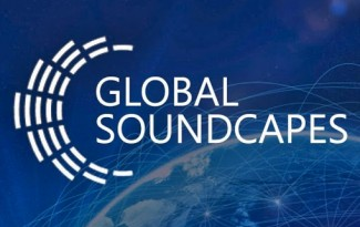 Global_soundscapes_1